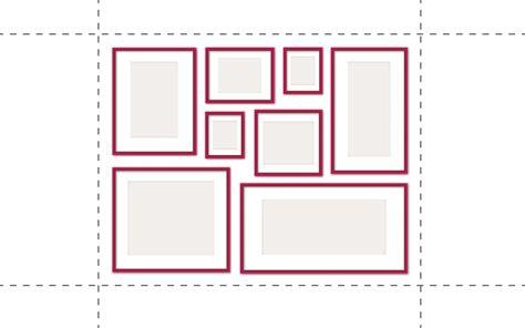 bilder aufhängen anordnung bilder aufh 228 ngen anordnung bilder aufh ngen anordnung