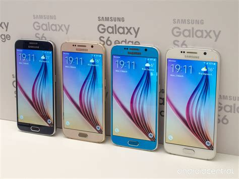 Samsung S6 Plus what would a 5 7 inch galaxy s6 plus for samsung