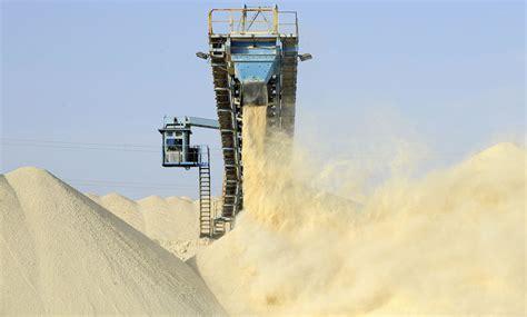 adresse si鑒e ocp casablanca le g 233 ant marocain des phosphates se sacre roi des engrais