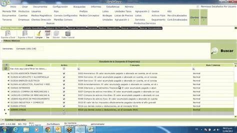 formato dian 2276 formato dian exogena newhairstylesformen2014 com