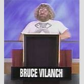 bruce-vilanch