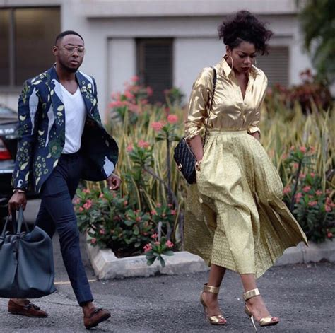 Style This Week Two Results by The Results Are In The Slay Slay Of