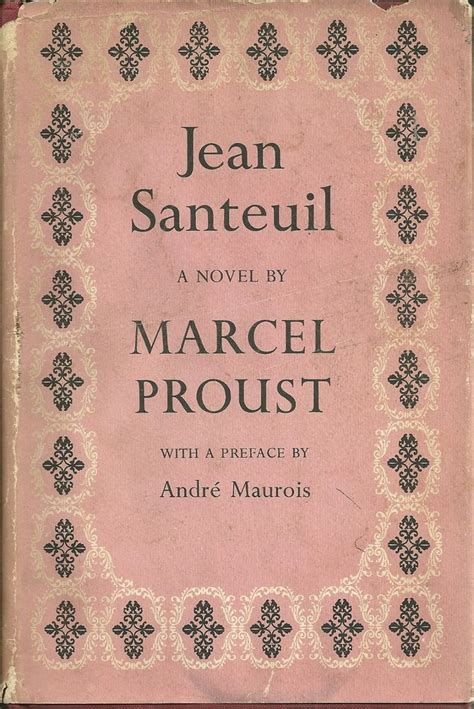 proust combray french texts 1853994561 17 best images about proust on auction marcel and 7 jeans