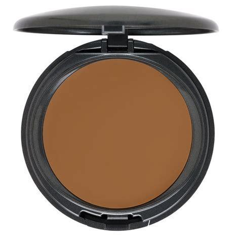 total cover foundation p125 cover fx total cover foundation n70 beautylish