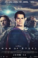 download film sub indo batman vs superman download film superman man of steel full subtitle indonesia