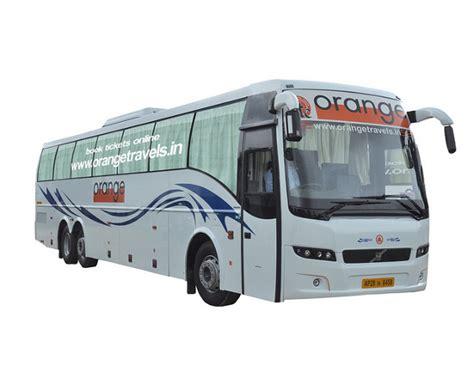 orange travels  bus booking  upto rs  rs cash   bus booking  abhibus