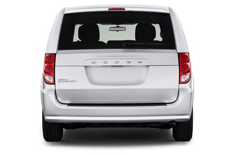 dodge grand caravan size 2012 dodge grand caravan reviews and rating motor trend