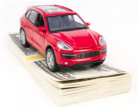 Cheap Car Insurance With 500 Deductible by Choosing Auto Insurance Deductible When Finances Are Tight