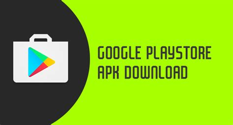 Play Store Version Apk Play Store App Stable Version