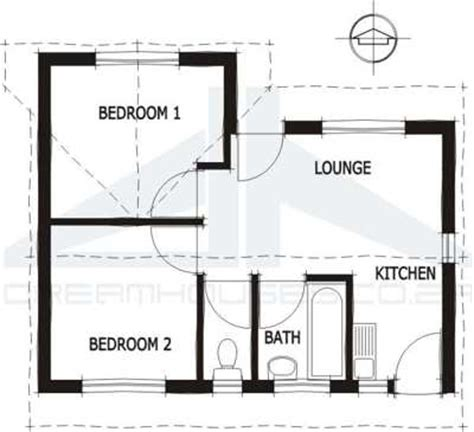 economic house plans south africa free house plans designs south africa