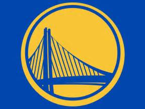 warriors colors official golden state warriors thread volnation