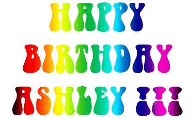 imagenes de happy birthday ashley insiderstyle oliver attends ashley s birthday
