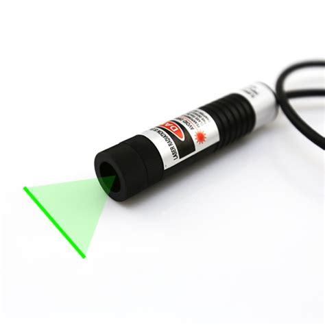green laser diode modules focusable 532nm green line laser module laser line generators green laser modules berlinlasers