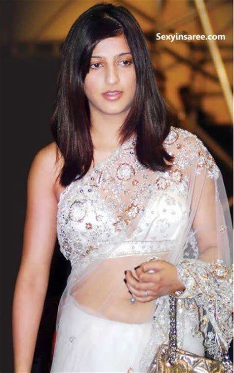 18 best indian model images on pinterest india fashion indian actress transparent sexy saree bra saree dresses
