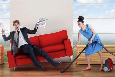 casa pulizie pulizie di casa in 30 minuti come fare impresa di pulizie
