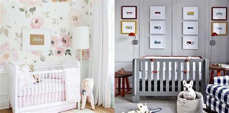 kinderzimmer möbel und deko kinderzimmer