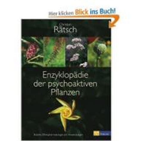 Psychoaktive Pilze Im Garten by B 252 Cher Christian R 228 Tsch Rezensionn Buchtipps