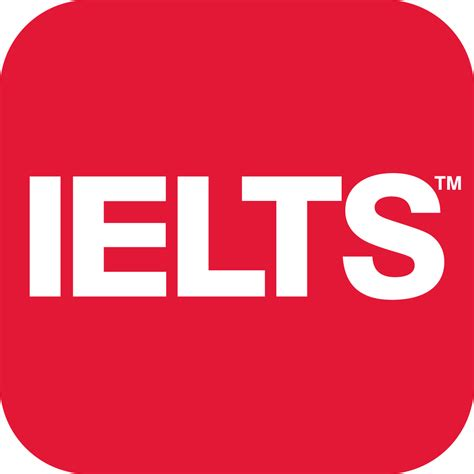 test ielts free ielts practice activities and resources take ielts
