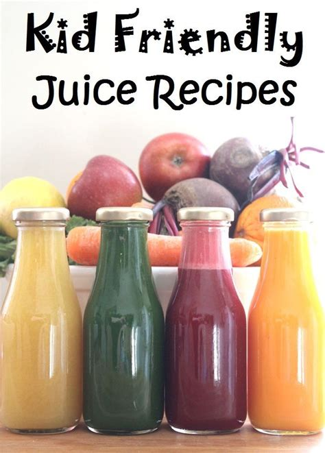Power Juicer Recipes Detox by 40734 Best Juicing Veggies Fruit Images On