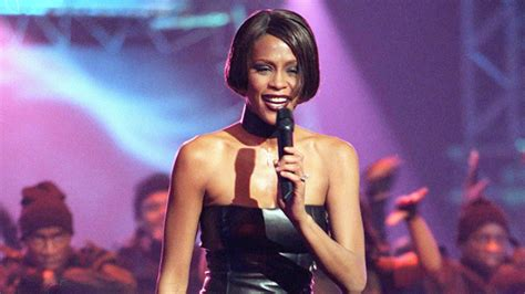 queen film bobby screen space reviews whitney can i be me