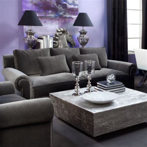 Z Gallerie Coffee Tables by Timber Coffee Table From Z Gallerie The House