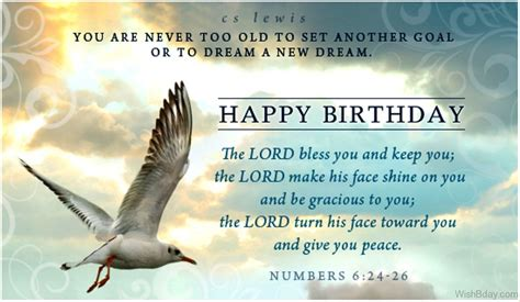 Happy Birthday Wishes Spiritual 14 Spiritual Birthday Wishes