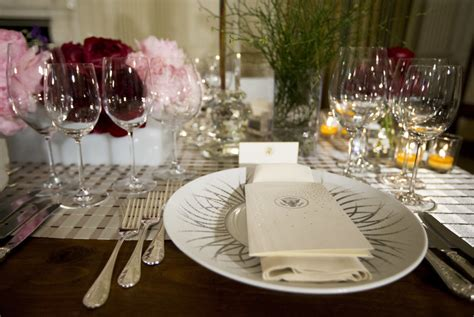 state dinner  nordic allies takes  cue   cold