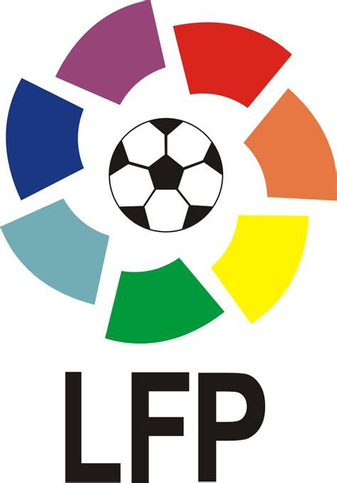 desain gambar hd gambar desain logo sepak bola koleksi gambar hd
