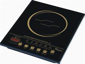 Miele Induction Cooktop China Induction Cooker Ic St2 China Induction Cooker