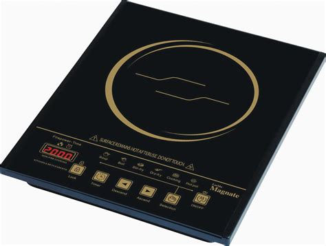 induction cooking china induction cooker ic st2 china induction cooker