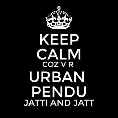 attitude wallpapers of jatt 1000 images about punjabi quotes on pinterest