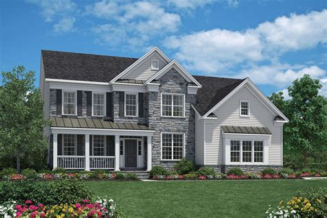 design your own home nebraska new luxury homes for sale in harleysville pa reserve at
