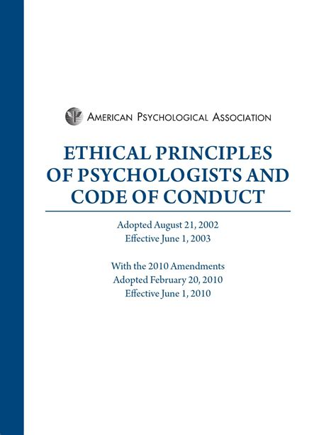 on ethics politics and psychology in the twenty century reading augustine books ethical principles of psychologists and code of conduct by