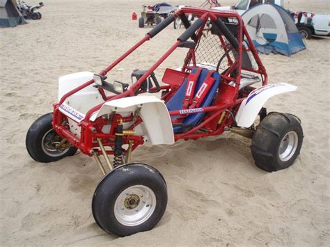 Honda Odyssey Atv by Honda Odyssey Atv Parts For Sale Fl250 Go Kart Fl350 Dune