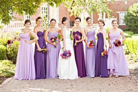 august wedding colors oklahoma city weddings