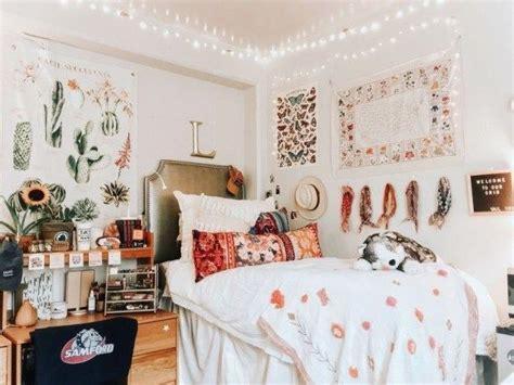 Boho Dorm Rooms     Dorm Room Walls Boho