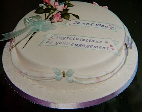 Engagement Cake Pictures by Traditional Engagement Cake Picture Png Hi Res 720p Hd