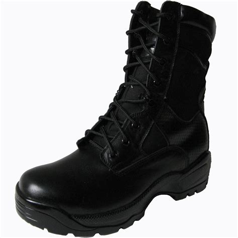 safety boots safety shoes factory safety shoes