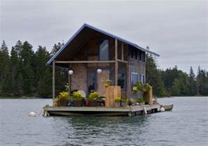 floating homes for floating homes the owner builder network