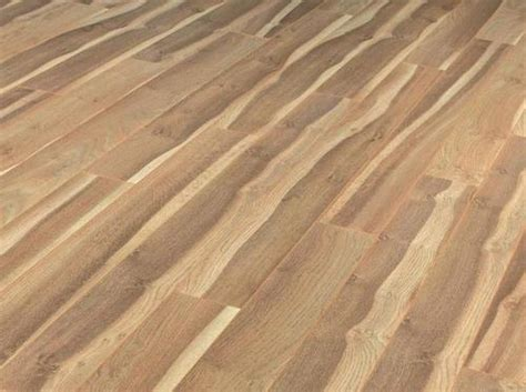 kaindl one 10 mm laminate flooring in new delhi delhi india span floors pvt ltd