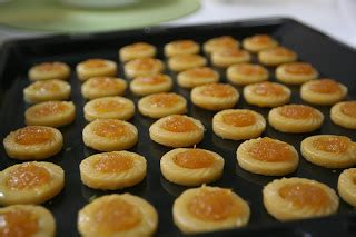 new year cookies thermomix buy thermomix in singapore pineapple