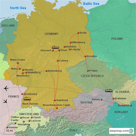 germany imperial europe  day inspirational