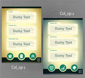flyer design software uk 34 professional upmarket software flyer designs for a
