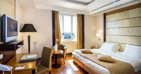 ideas para decorar habitacion de huespedes decorar una habitaci 243 n para hu 233 spedes ideas para decorar