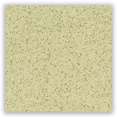 corian quartz versilia grigio corian 174 quartz colors ohio valley supply company