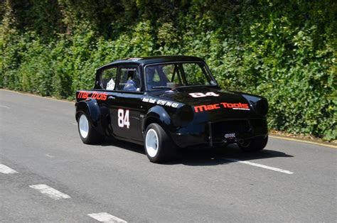 ford anglia deluxe 105e 1959 67 images 1024x768 kevin rault ford anglia 2400cc anglias pinterest