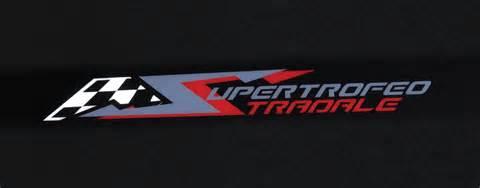 Lamborghini Gallardo Logo Lamborghini Related Emblems Cartype
