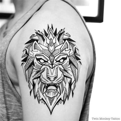 dabs tattoo instagram see this instagram photo by twinmonkeytattoo 527 likes