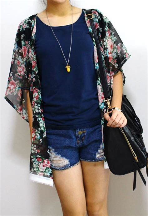 kimono jacket pattern diy kimono jacket diy sweater grey