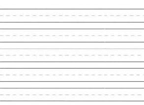 Free Cursive Writing Practice Sheets » Home Design 2017